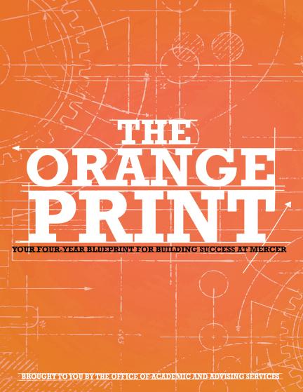 orange print full page.png