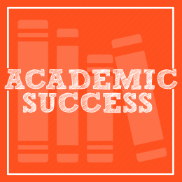 website-academic-success