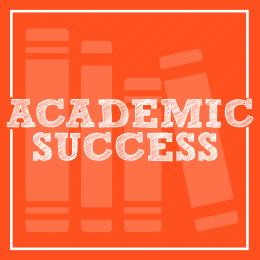 website-academic-success